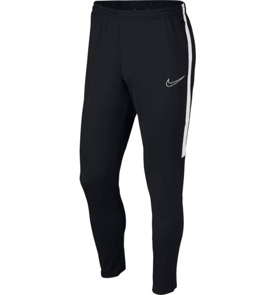Nike Nk Dry Academy Pt Jalkapallovaatteet BLACK/WHITE (Sizes: S)