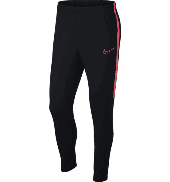 Nike Nk Dry Academy Pt Jalkapallovaatteet BLACK/RED (Sizes: S)