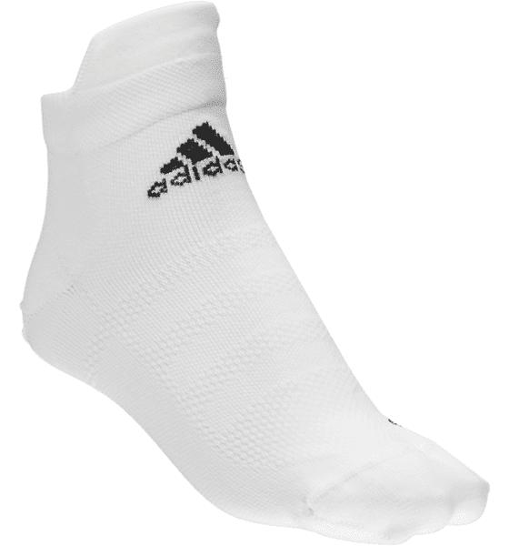 Adidas Ask An Ul Sock Tekniset sukat WHITE (Sizes: 37-39)