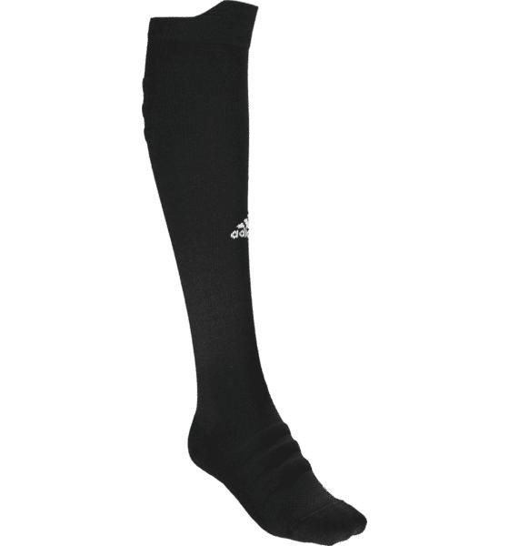 Adidas U Sock Ask Otc Lc Tekniset sukat BLACK (Sizes: 37-39 L)