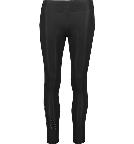 Image of Craft Essential Compression Tights W Juoksuvaatteet BLACK (Sizes: XS)