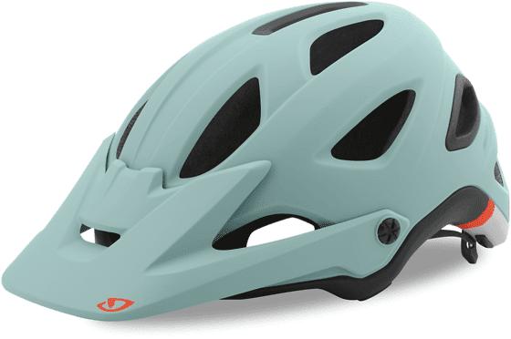 Giro Montaro Mips Pyöräilykypärät MATT FROST (Sizes: M)