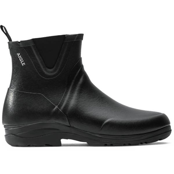 Aigle U Daintree N Trekkingkengät NOIR (Sizes: 41)