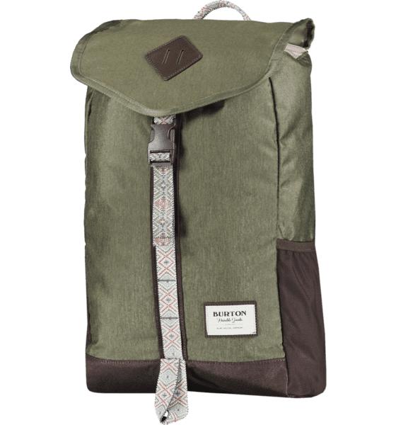 Burton Westfall Pack Reput KEEF HEATHER (Sizes: One size)