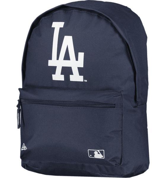 New Era Mlb Backpack Reput ROYAL (Sizes: No Size)