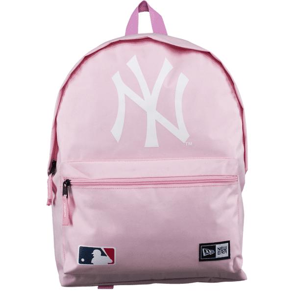 New Era Mlb Backpack Reput PINK LEMONADE (Sizes: No Size)