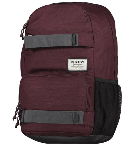 Burton Treble Yell Pack Reput PORT ROYAL SLUB (Sizes: One size)