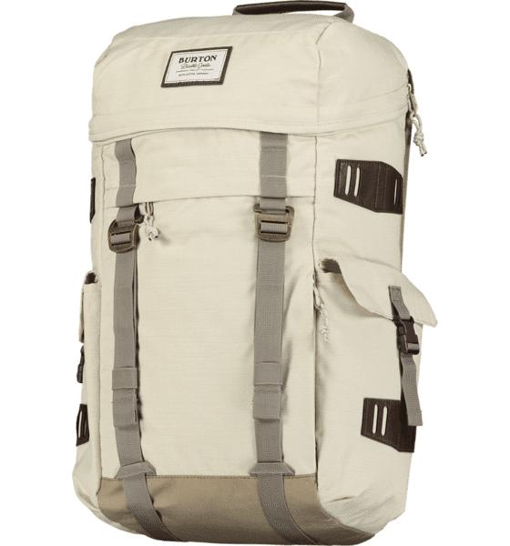 Burton Annex Pack Reput PELICAN SLUB (Sizes: One size)