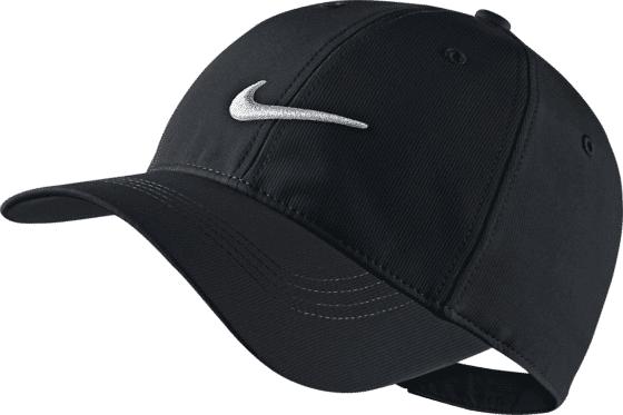 Image of Nike Legacy91 Tech Cap Golfvaatteet BLACK (Sizes: One size)