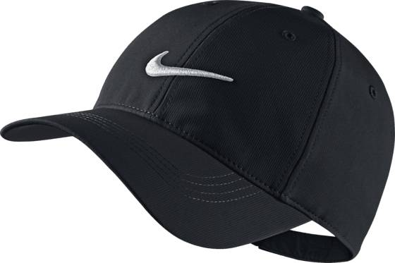 Image of Nike Legacy91 Tech Cap Golfvaatteet BLACK (Sizes: One size)