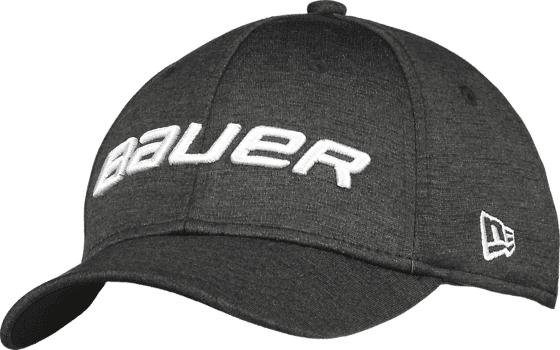 Bauer New Era 39thirty Yth Lippikset BLACK (Sizes: One size)