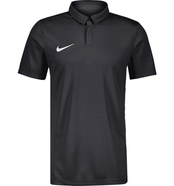Nike Academy 18 Polo Y Paidat & pikeepaidat BLACK (Sizes: XS)