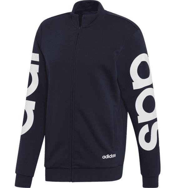 Adidas M E Brand Tt Collegepaidat LEGEND INK (Sizes: M)