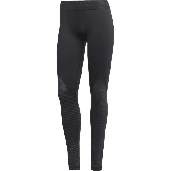Adidas W Ask Spr Lt Cw Treenivaatteet BLACK (Sizes: M)