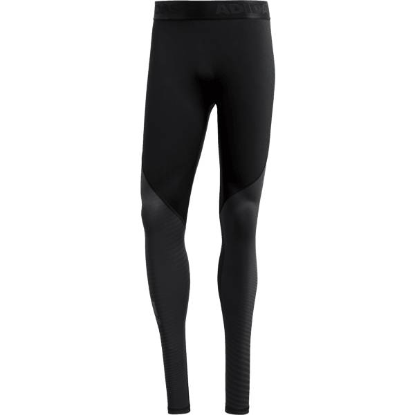 Adidas M Ask Spr Tig Lt Treenivaatteet BLACK (Sizes: S)