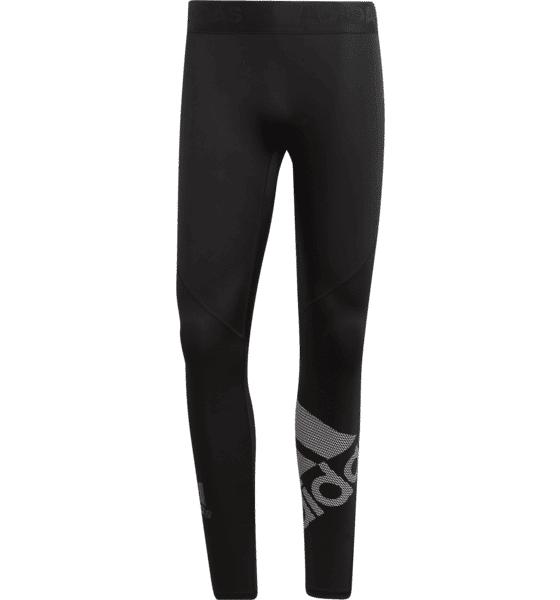 Adidas M Ask Spr Lt Bos Treenivaatteet BLACK (Sizes: M)