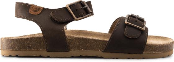 Pax J Jura Sandal Sandaalit BROWN (Sizes: 29)