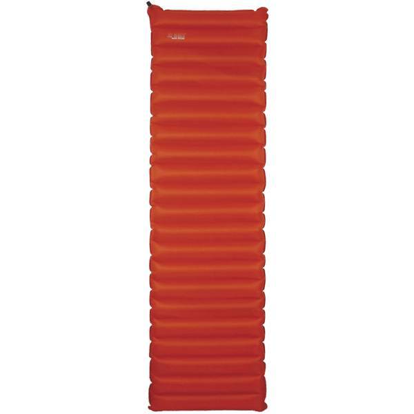 Jr Gear Traverser Core Primaloft Makuupussit & ilmapatjat RED (Sizes: One size)