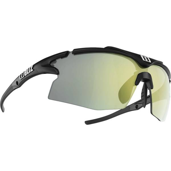 Bliz Active Tempo Retkeilytarvikkeet MATT BLACK (Sizes: No Size)