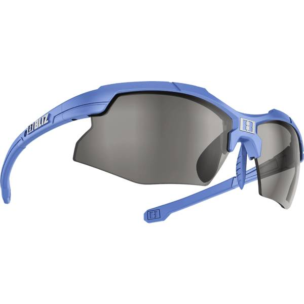 Bliz Active Force Retkeilytarvikkeet METALLIC BLUE (Sizes: No Size)