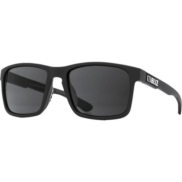 Bliz Active Luna Retkeilytarvikkeet MTT RUBBER BLCK M9 (Sizes: No Size)