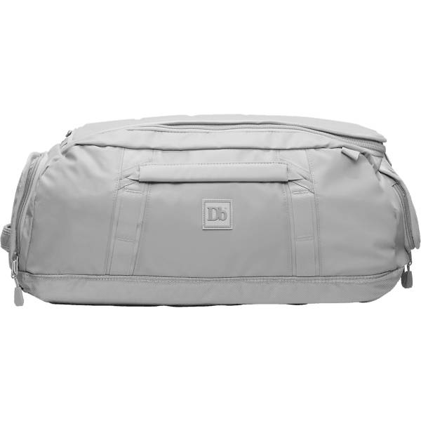 Douchebags The Carryall 40 Muut laukut CLOUD GREY (Sizes: One size)