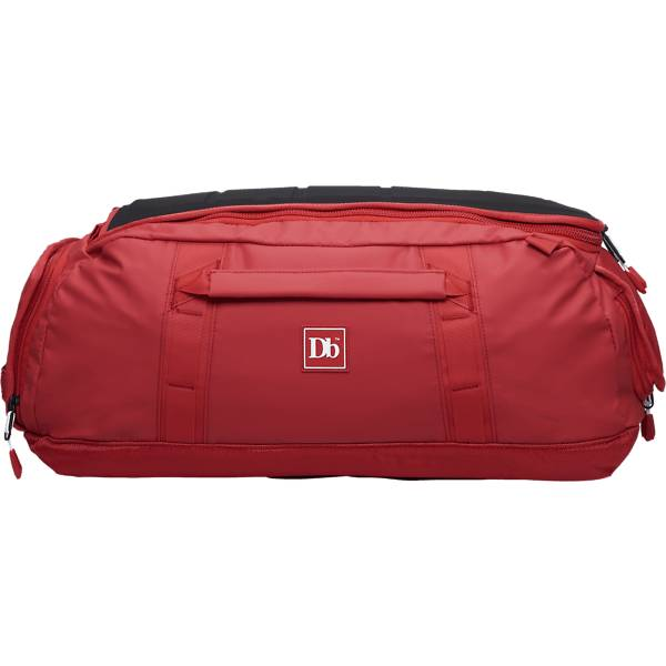 Douchebags The Carryall 40 Muut laukut SCARLET RED (Sizes: One size)