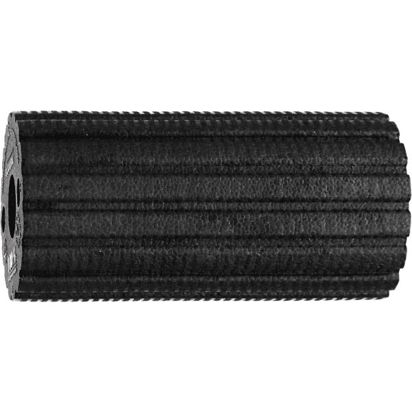 Blackroll Groove Standard Treenitarvikkeet BLACK/BLACK (Sizes: One size)