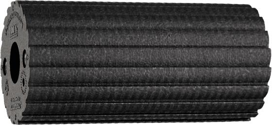 Blackroll Flow Standard Treenitarvikkeet BLACK/BLACK (Sizes: One size)