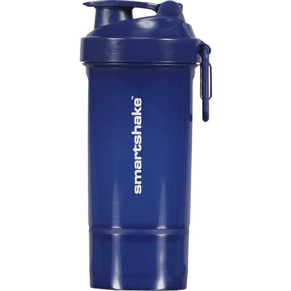 Smartshake Smartshake O2go 1 Juoksutarvikkeet NAVY BLUE (Sizes: One size)