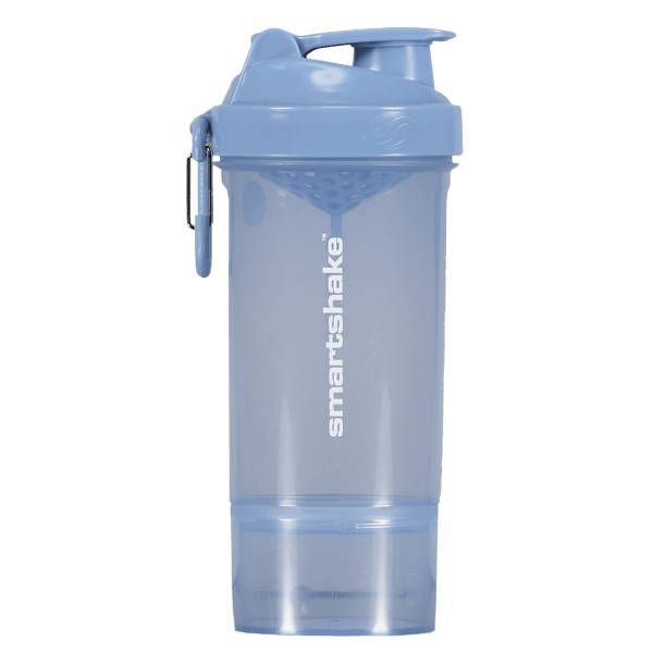 Smartshake Smartshake O2go 1 Juoksutarvikkeet DUSTY BLUE (Sizes: One size)