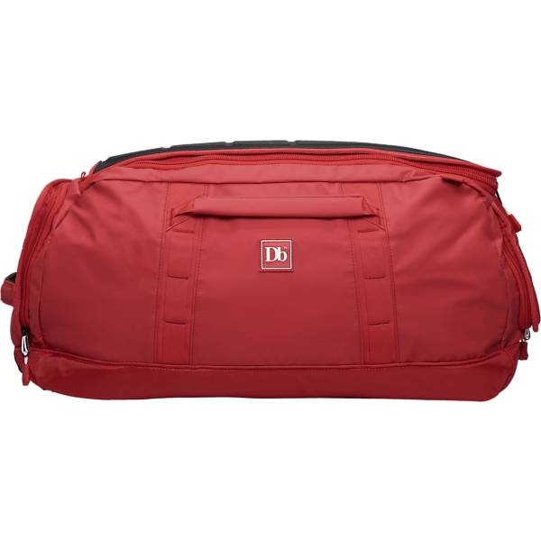 Douchebags The Carryall 65 Muut laukut SCARLET RED (Sizes: One size)
