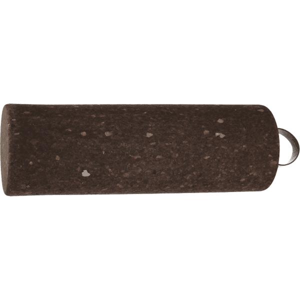 Dapperey Corkroller Treenitarvikkeet BLK/BROWN (Sizes: One size)