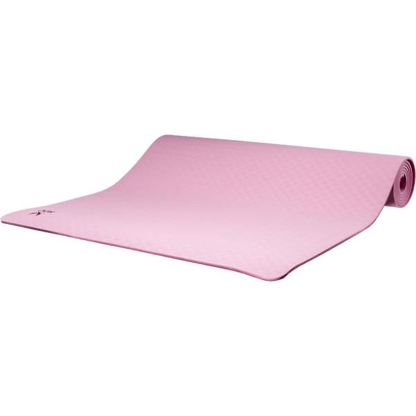 Soc Yogamat Allround Treenivarusteet LIGHT PINK (Sizes: No Size)