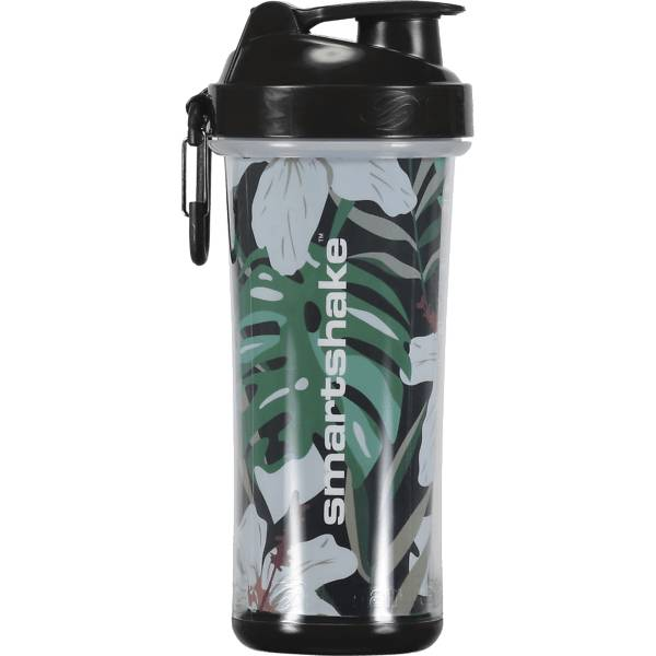 Smartshake Smartshake Doublewall 750ml Juoksutarvikkeet HAWAII (Sizes: One size)