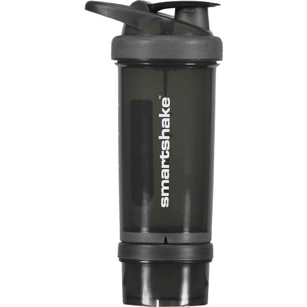 Smartshake Smartshake Revive 750ml Juoksutarvikkeet BLACK (Sizes: One size)