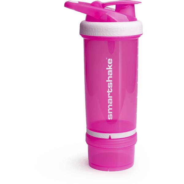 Smartshake Smartshake Revive 750ml Juoksutarvikkeet PINK (Sizes: One size)