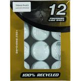 Second Chance Pro V1 Mix Dz Golfpallot WHITE (Sizes: No Size)