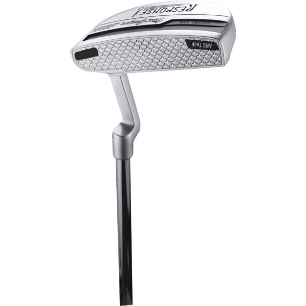Macgregor Response I Mrh Golfmailat PUTTER FLEX/M002 (Sizes: 34)