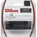 Wilson C Aire Sponge Grip Tennisvarusteet BLACK (Sizes: No Size)