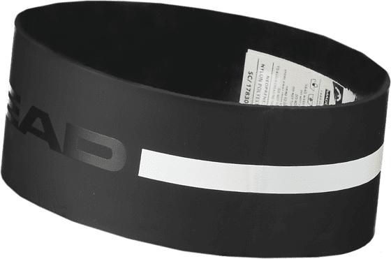 Image of Head Neo Bandana Uintitarvikkeet BLACK/WHITE (Sizes: One size)