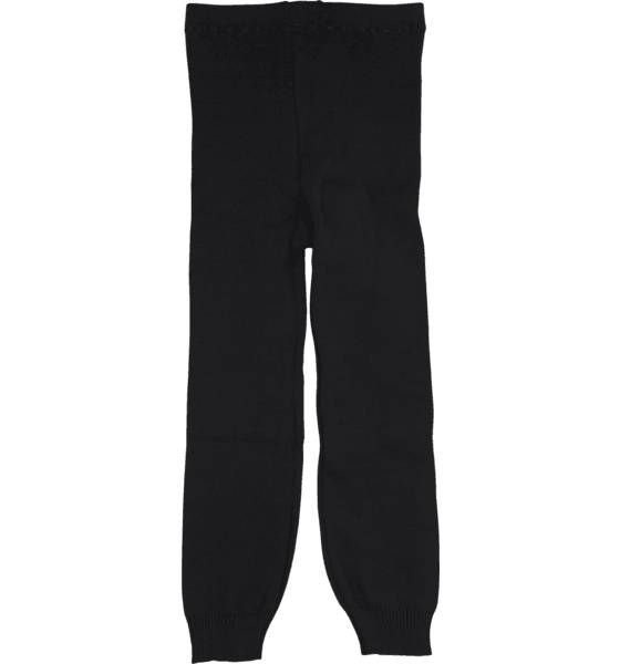 Ccm Gaiterpant Jr 24 Jääkiekkotarvikkeet BLACK (Sizes: No Size)