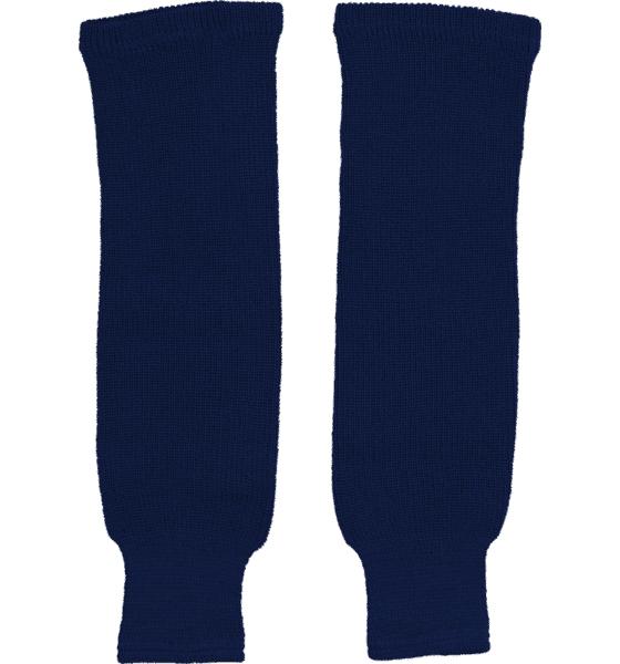 Ccm Sock Knitted Yt 20 Jääkiekkotarvikkeet ROYAL (Sizes: No Size)