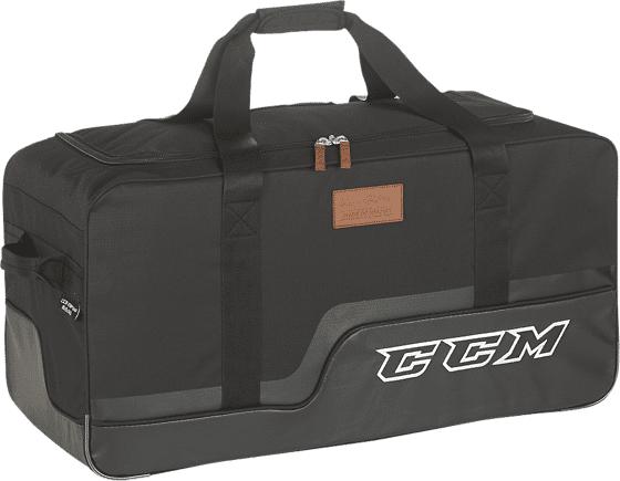 Ccm R240 Carrybag 33 Jääkiekkotarvikkeet BLACK (Sizes: One size)