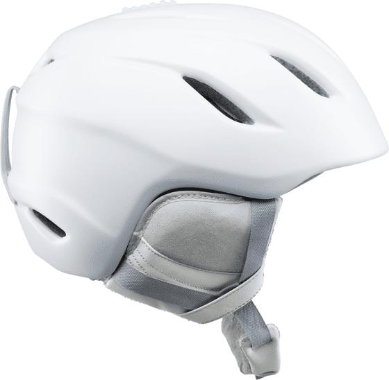 Giro W Era Mips Laskettelukypärät WHITE (Sizes: M)