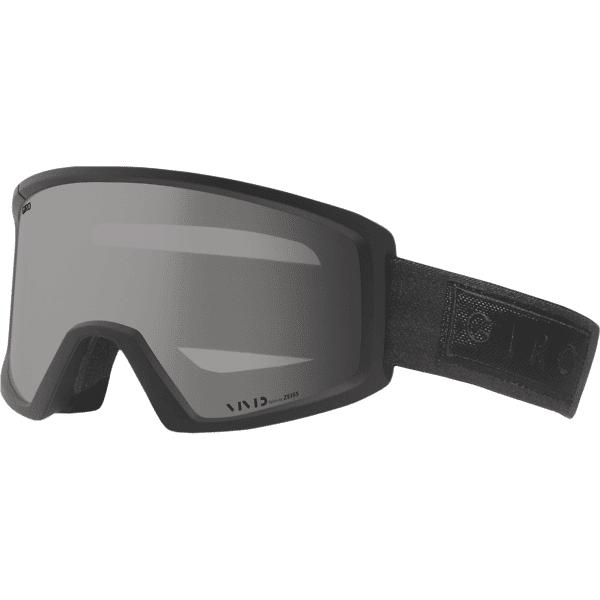 Giro Blok Laskettelulasit BLACK BAR (Sizes: No Size)