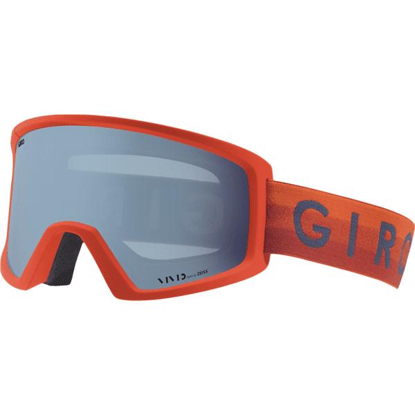 Giro Blok Laskettelulasit APEX GLACIER/VERMI (Sizes: No Size)