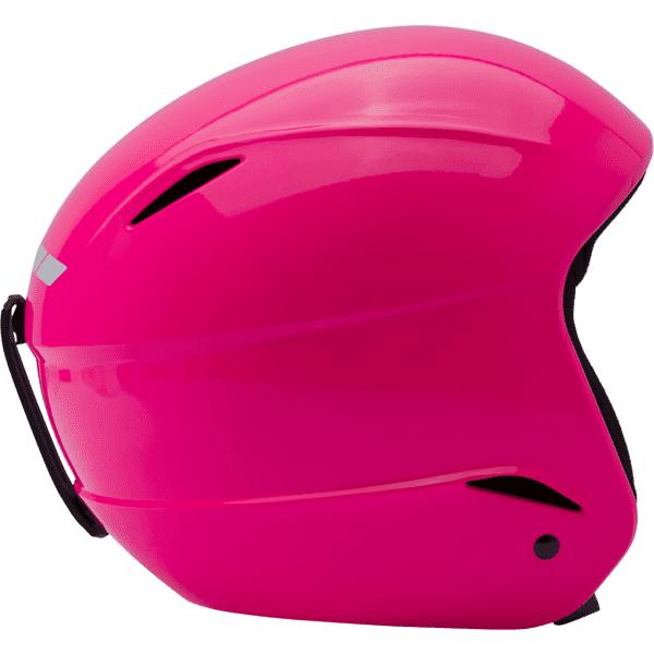 Everest K Allround Helmet Laskettelukypärät PINK (Sizes: 47-51)