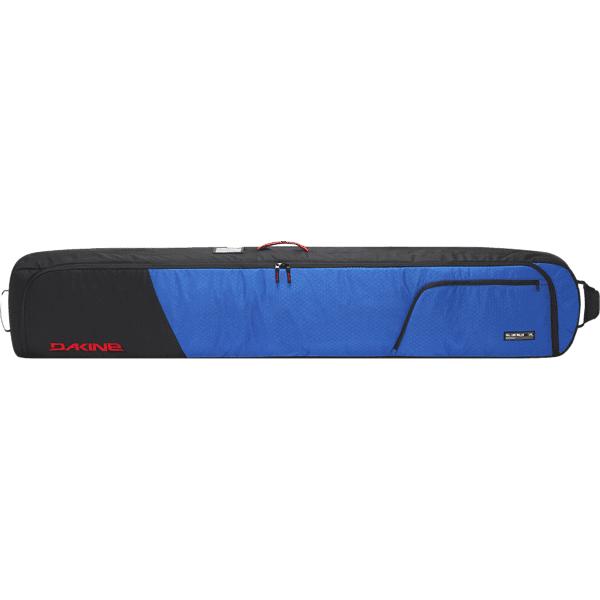 Da Kine U Fall Line Ski Bag Laskettelutarvikkeet SCOUT (Sizes: 190)