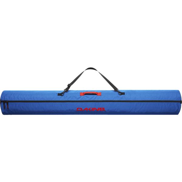 Da Kine U Ski Sleeve Laskettelutarvikkeet SCOUT (Sizes: 190)